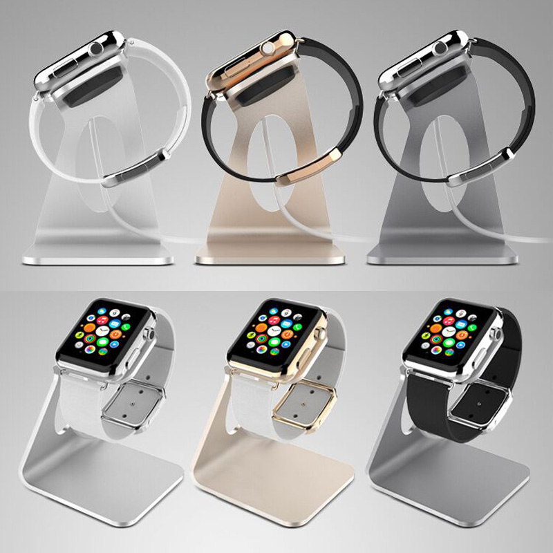 Smart Watch Display holder